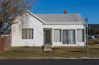 Picture of 47 Henry Street, Triabunna