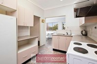 Picture of 7 Beaumaris Crescent, Mortdale