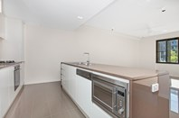 Picture of 5005/3 Anchorage Court, Darwin