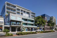 Picture of 303A/203-211 Grenfell  Street, Adelaide