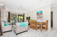 Picture of 8/7 Negri Street, Bakewell