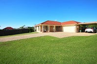 Picture of 10 Appleberry Place, Bomaderry