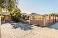 Picture of 70 Wanaping Road, Kenwick