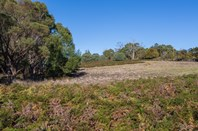 Picture of Lots 3&4 107 Roberts Street, Triabunna