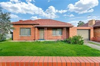 Picture of 66 Lavinia Street, Athol Park