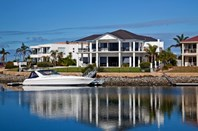 Picture of 11 Sailfish Drive, Port Lincoln