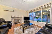 Picture of 19 Turnworth Street, Elizabeth Downs