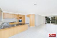 Picture of 44B Arndell Street, Macquarie