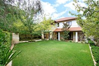 Picture of 11 View Street, Peppermint Grove