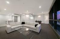 Picture of 5701/43 Herschel Street, Brisbane