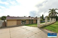 Picture of 32 Tallow Ramble, Edgewater