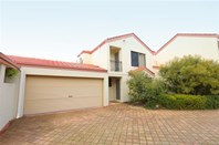 Picture of 13/50 Gwenyfred Road, Kensington