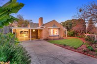 Picture of 7 Gawler Terrace, Walkerville