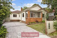 Picture of 26 Princes Street, Mortdale
