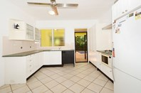 Picture of 1/9 Holland Place, Rapid Creek