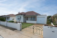 Picture of 35 Kenilworth Street, Largs North