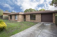 Picture of 19 Mary Jane Court, Modbury Heights