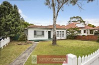 Picture of 531 Forest Road, Mortdale