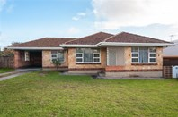 Picture of 44 Kauri Parade, Seacliff