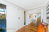Picture of 12 Trenwith Close, Spence