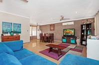 Picture of 13 Tiwi Gardens Road, Tiwi