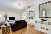Picture of 1/34 Addison Road, Black Forest
