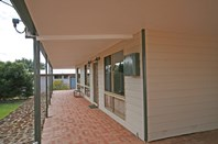 Picture of 3 Agnes Crt, Bremer Bay