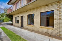 Picture of 3/67 Victoria Street, Forestville