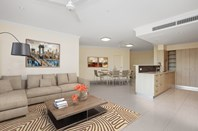 Picture of 340/12 Salonika Street, Parap