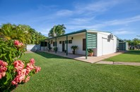 Picture of 18 Maude Street, Anula