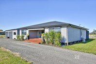 Picture of 6 Tatura Road, Two Wells