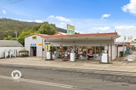 Picture of 6969 Huon Highway, Dover