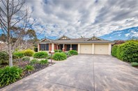 Picture of 1 Merlot Court, Nuriootpa