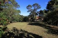 Picture of 25 RANGE Street, Toowoomba