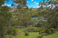 Picture of 34 Barons Crescent, Hunters Hill
