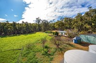 Picture of 377 Stirling Dam Road, Hoffman