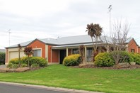 Picture of 20 Matthew Flinders Way, Mount Gambier