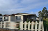Picture of 138 Second Avenue, Kendenup