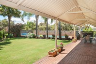 Picture of 6 Coolilup Road (Ludlow), Busselton