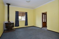 Picture of 45 Ware Street, South Kalgoorlie