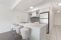 Picture of 305/6 Exford Street, Brisbane
