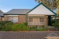 Picture of 5/364 Sturt Road, Clovelly Park