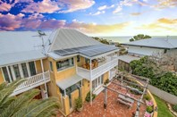 Picture of 18 Seaview Avenue, Kingston Park