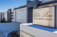 Picture of 3/46 Goundrey Drive, Pearsall
