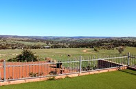 Picture of 95 Dawson Road, Toodyay