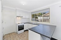 Picture of 2/26A Strickland  Street, Bass Hill