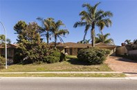 Picture of 120 Trappers Drive, Woodvale