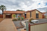Picture of 220 Hare Street, West Lamington