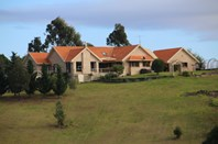 Picture of 343 Old Highway, Narooma