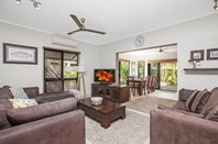 Picture of 3/4a Bishop Street, Woolner